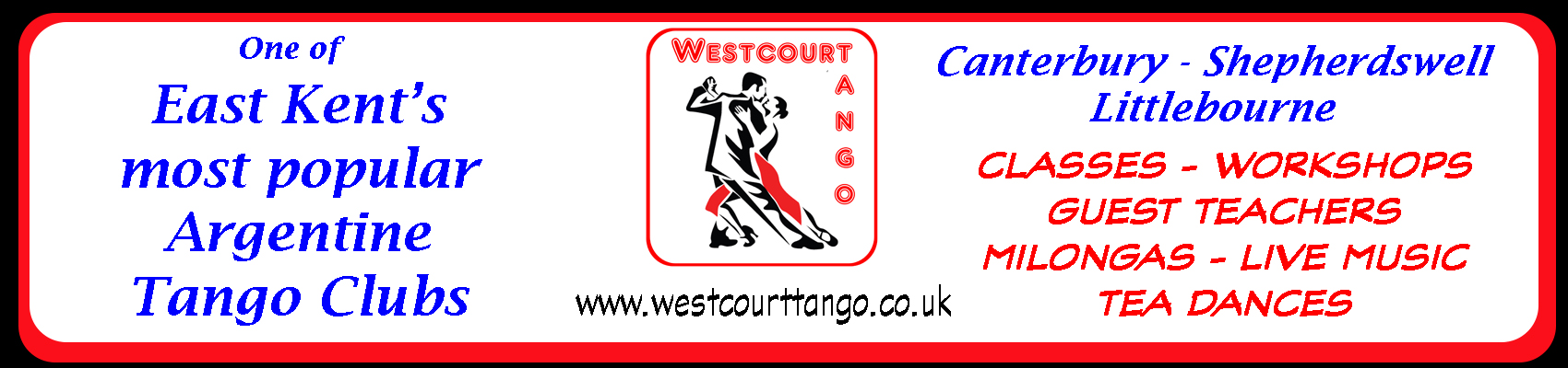 WestcourtTango Heading